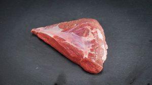 Gulasch Fleisch direkt beim Bauer kaufen